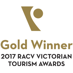 VTA-2017-Winner-Logo-Gold